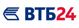 "ПАО ""Банк ВТБ 24"""